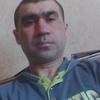 Алексей, 34, г.Шумерля