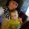 Руфиночка, 23, г.Безенчук