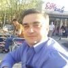 Андрей, 34, г.Оренбург
