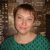 Наташа, 39, г.Орехово-Зуево