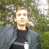 vladimir, 35, г.Изобильный