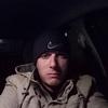Игорь, 29, г.Рославль