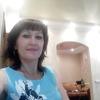 Татьяна, 44, г.Курганинск