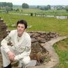 Юрий, 43, г.Шахунья