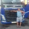Vlad, 38, г.Магнитогорск