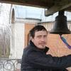 Иван, 29, г.Энергетик