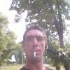 Алексей, 29, г.Таловая