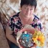 Ольга, 47, г.Электрогорск