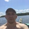 ASLAN, 38, г.Красково