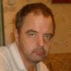 Сергей, 55, г.Сурское