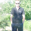 Егор, 30, г.Архара