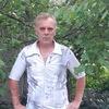 Алексей, 48, г.Медвенка