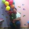 Ольга, 39, г.Приютово