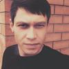 Денис, 26, г.Петропавловск-Камчатский
