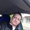 Сергей, 43, г.Александров
