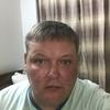 Олег, 42, г.Полярные Зори