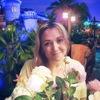 Ольга, 42, г.Пермь