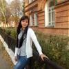 Наталья, 23, г.Карсун