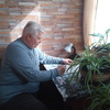 Александр Бодров, 68, г.Серпухов