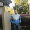 Александр, 43, г.Ногинск