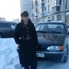 Vladis, 56, г.Абезь