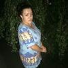 Александра, 24, г.Асино