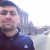 Ed, 27, г.Балашиха