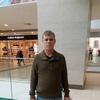 валера, 42, г.Саранск