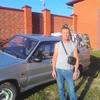 nikolaj, 54, г.Удельная