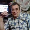игорь, 52, г.Трубчевск