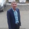 Руслан, 30, г.Первоуральск