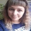 Юлия, 25, г.Канск
