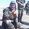 Сергей, 41, г.Петропавловка