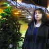 Татьяна, 40, г.Архангельск