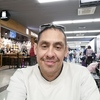 Игорь, 42, г.Сургут