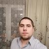 Алексей, 35, г.Железнодорожный