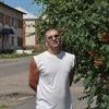 Вячеслав, 36, г.Мамонтово