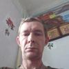Владимир, 34, г.Пятигорск
