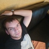 Владимир, 33, г.Заполярный