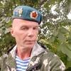 Mihail, 49, г.Выкса