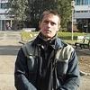 Андрей, 38, г.Поспелиха