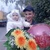 Алексей, 46, г.Нытва