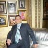 Александр, 33, г.Грачевка