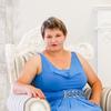 Елена, 41, г.Чердаклы