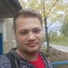 Максим, 35, г.Дальнегорск