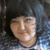 Юлия, 34, г.Омск