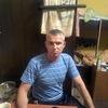 Дмитрий, 48, г.Элиста
