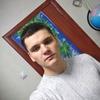 Ивае, 20, г.Нижний Тагил
