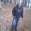 Александр, 32, г.Озерск
