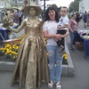Екатерина, 35, г.Ливны